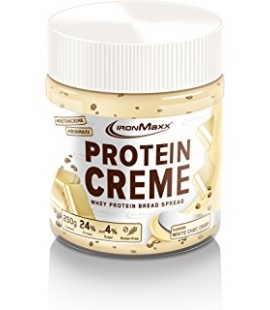 Protein Creme