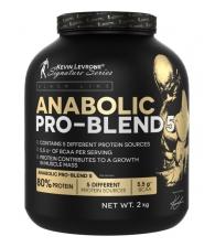 Anabolique Pro-Blend