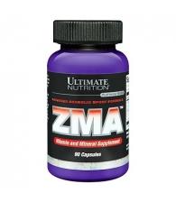 ZMA Ultimate