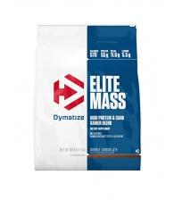 Elite Mass