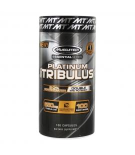 PLATINUM 100% TRIBULUS - تريبيليس