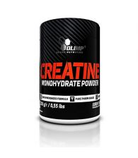 CREATINE POWDER Olimp