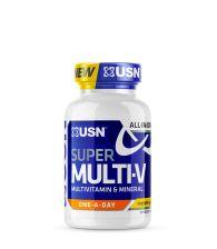 SUPER MULTI-V