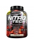 Nitro Tech - MuscleTech