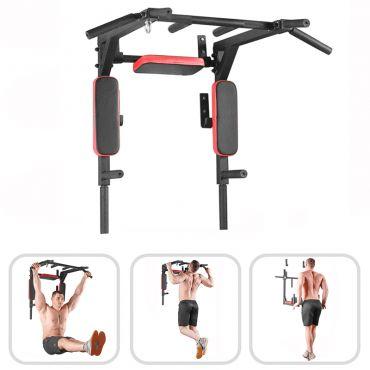 Gym Bar