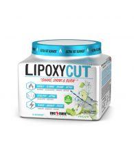 LIPOXYCUT