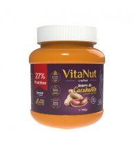 Vitanut beurre d'arachide