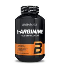 L - Arginine