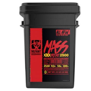 MASS XXXTREME  - 10Kg