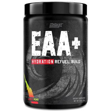 EAA + Hydration