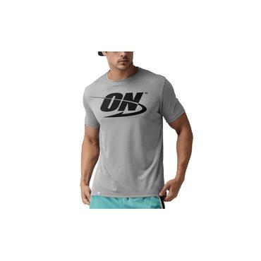 Tshirt ON