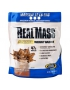 Real Mass  5,4kg