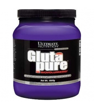 GLUTAPURE 1000 G
