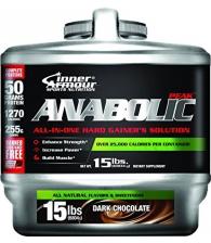 Anabolic Peak 6.8kg