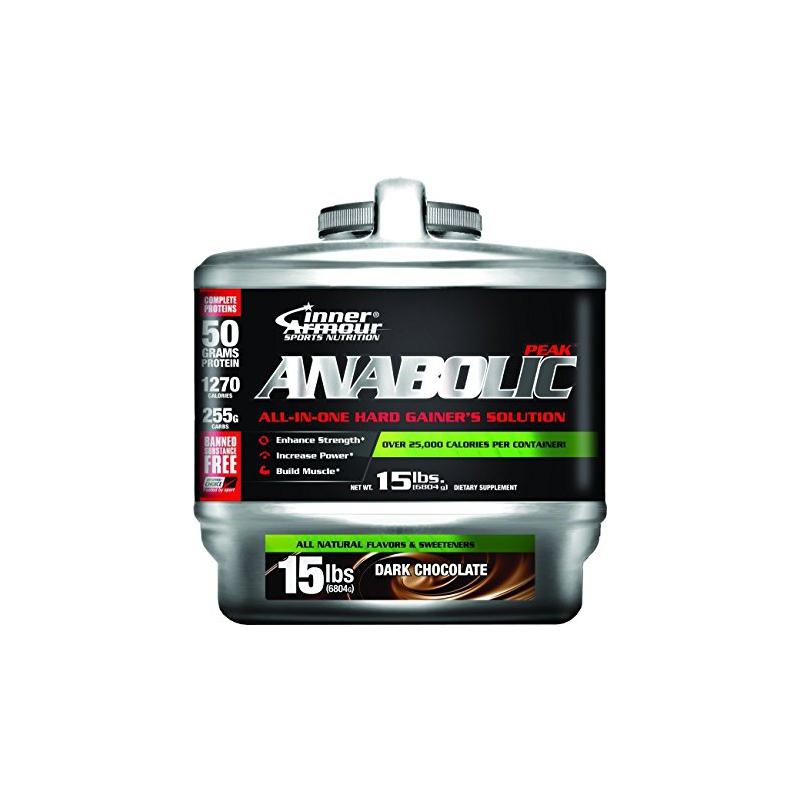 anabolic amino 10 000 reviews