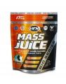 Mass Juice 8 Kg