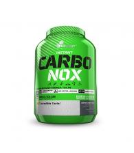 Carbonox Olimp