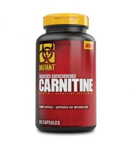 L-Carnitine -الكارنتين