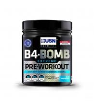 B4-BOMB EXTREME